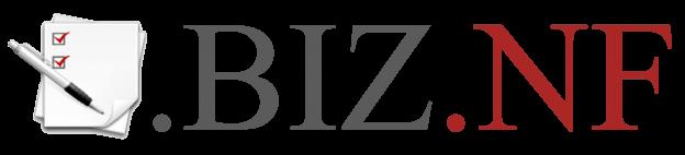 biz.nf hosting