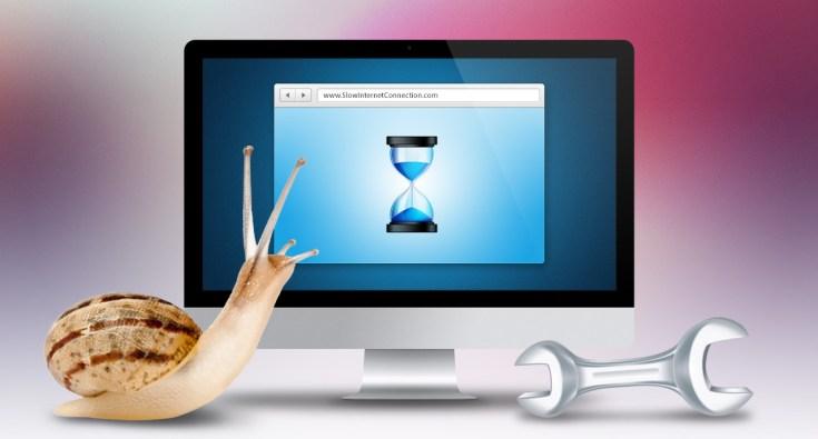 tăng tốc máy tính không cần phần mềm