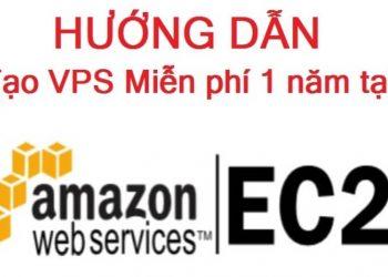ec2 free