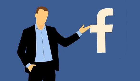 Tải dữ liệu Facebook cá nhân về máy tính về lưu trữ thông tin