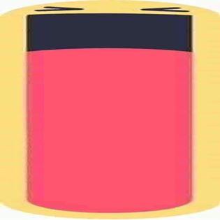 mặt vuông dài