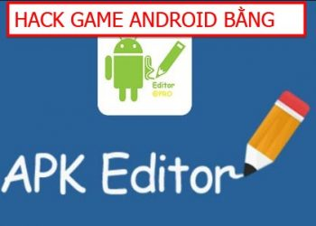 hack game apk