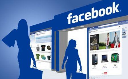 Bí quyết giảm chi phí quảng cáo trên Facebook bằng Chiến thuật Viral Ads
