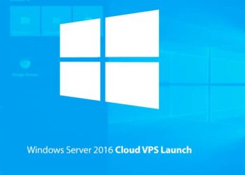 vps windows 2016 free