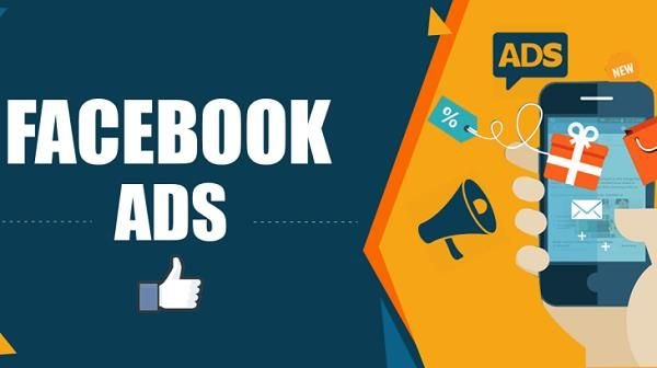 Share TUT set Camp để có nhiều Comment bằng Facebook Ads