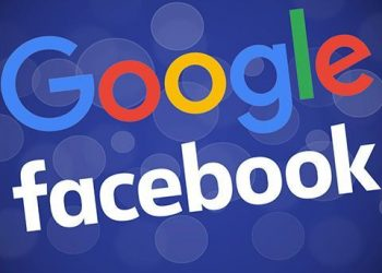 Backup hình ảnh Facebook lên Google Photos