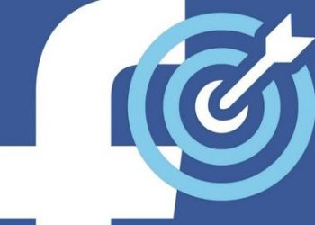 Cách Target Facebook Ads những nội dung bị cấm