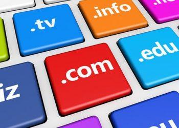 đăng ký domain .com miễn phí