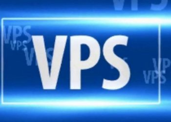 vps Fastmako free coupon