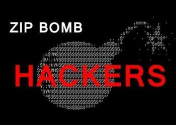 download zip bomb
