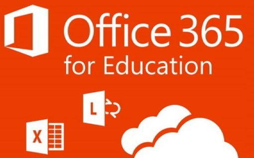 Cách đăng ký Office 365 Education miễn phí (Office 365 ProPlus + 5TB