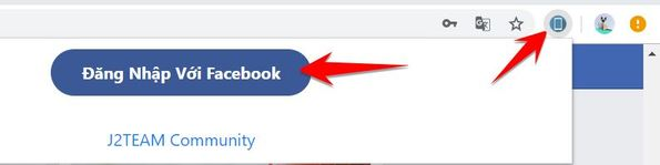 Cách sử dụng Facebook Phone Toolkit tìm số điện thoại Facebook