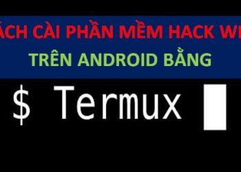 TERMUX HACK WEB