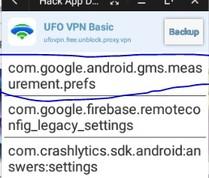 com.google.android.gms.measurement.prefs