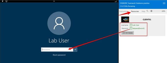 đăng nhập VPS Windows 12GB RAM