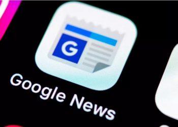 cách đăng ký website lên google news