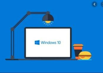 optimize windows 10