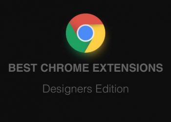 best chrome extension