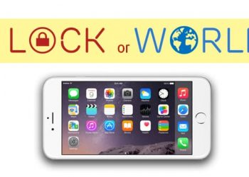 check Iphone Lock hay quốc tế