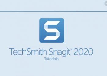 download snagit 2020 full