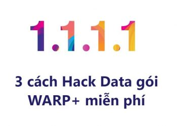 hack data warp